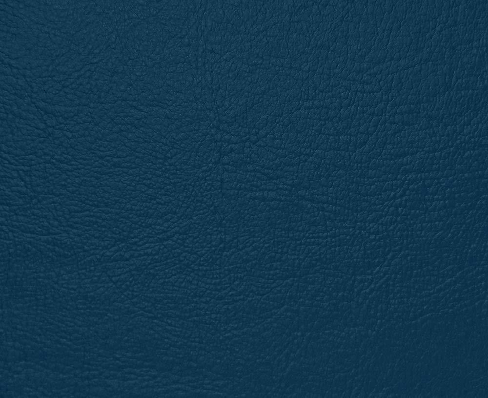 8X-SPEED para Ateca Relleno Ranura Asiento de Coche Evita Que los art/ículos se caigan Acolchado del Espaciador de Coj/ín Autom/óvil Accesorios 2 Piezas Blanco