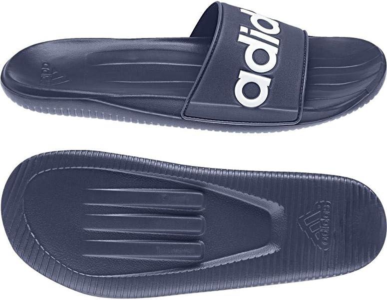 cbf092437a7 ... Chaussures de Plage   Piscine Homme. adidas Carozoon LG M
