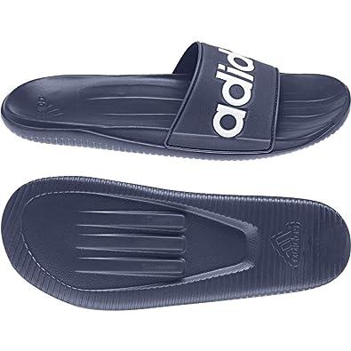 adidas Herren Carozoon Lg Aqua Schuhe: : Schuhe
