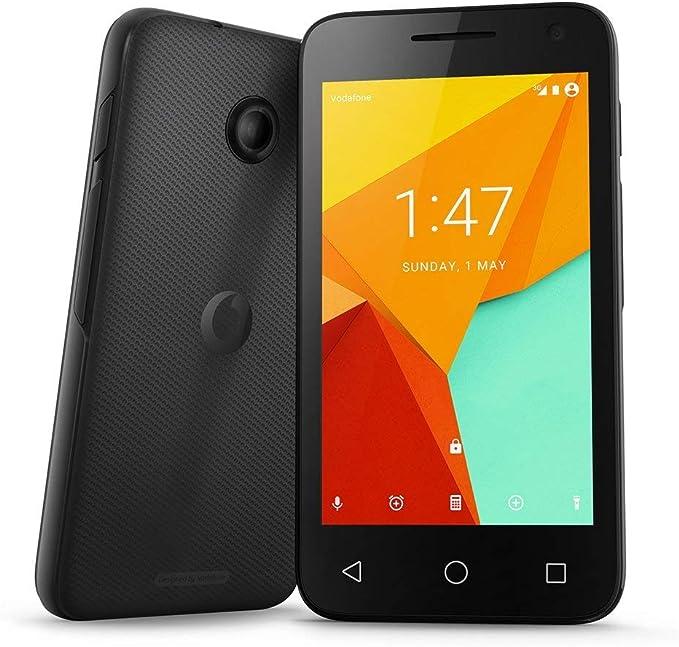 Offerta Vodafone smart mini 7 su TrovaUsati.it