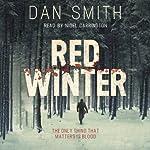 Red Winter | Dan Smith