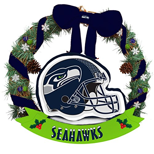 Seattle Seahawks 20