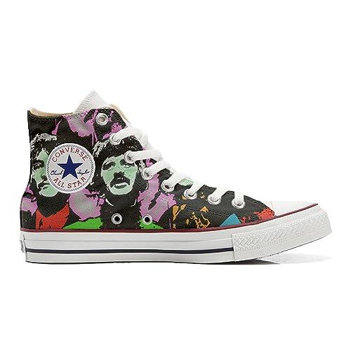 Converse All Star scarpe personalizzate (Prodotto