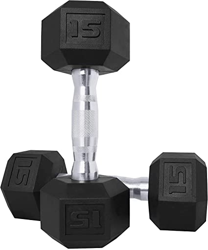 """BRAND NEW CAP Fitness Barbell 2/"""" Olympic Grip Plate 5lb *PAIR* FAST SHIPPING"""