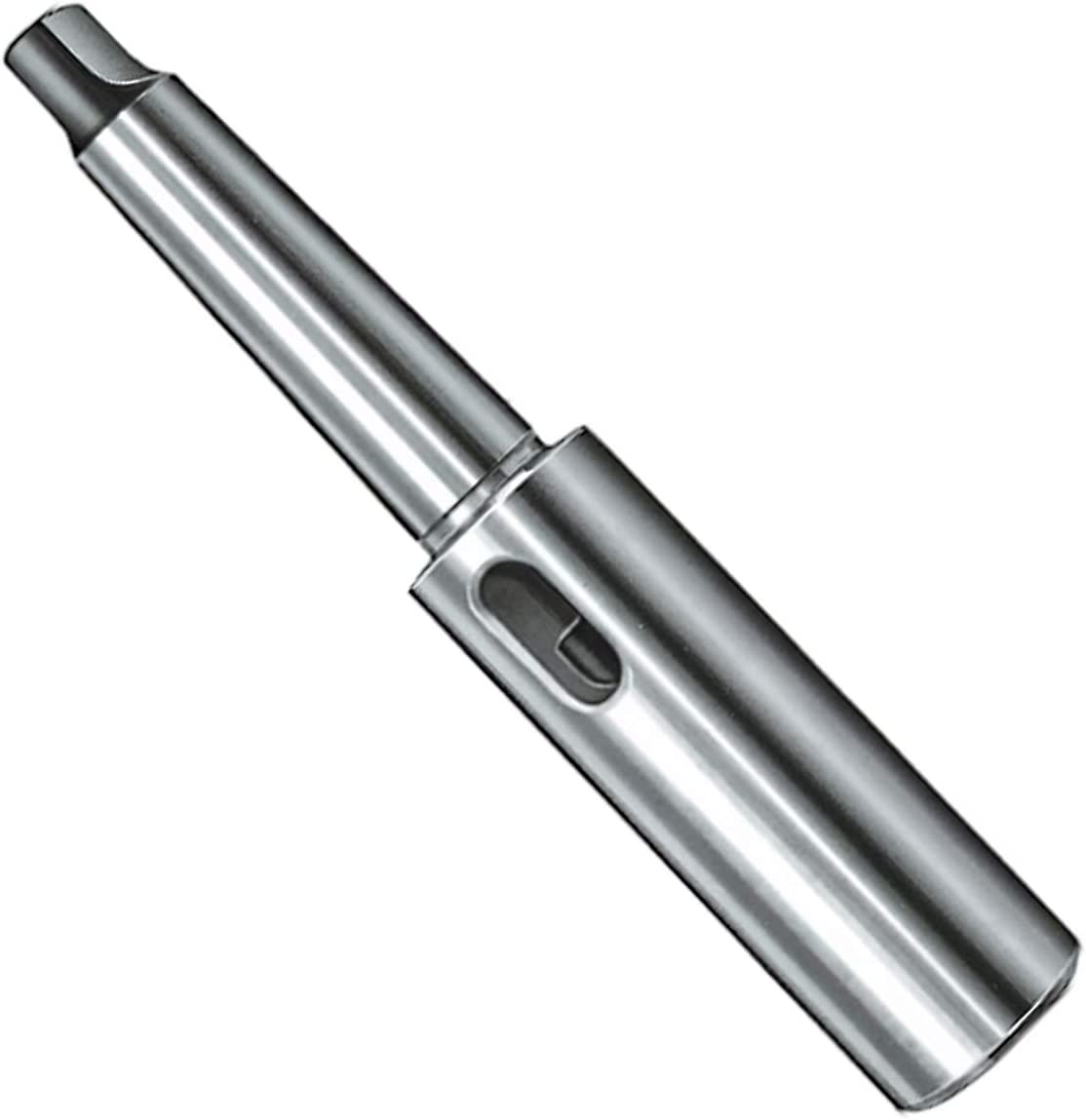 MT 3-3 Taper Adapter SENRISE MT 2-2//2-3//3-3//1-2//3-4 Morse Taper Extension Sleeve Precision Version Drill Tools Reducing Drill Chuck Sleeve Lathes Machine Part