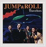 JUMP&ROLL