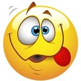 Emoji-Hersteller - Spaß und Addictive Emoji Designer, Konstruieren Sie Ihr Smileyes mit Funktionen Reichweite Builder, Kleid und Dekorieren in Ihrem Stil für Jungen und Mädchen jeden Alters mit niedlichen Gesichter