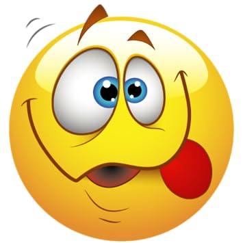 fun emoji - Ataum berglauf-verband com