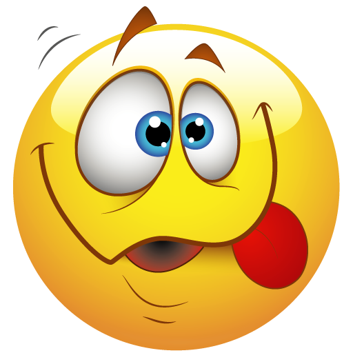 Amazon.com: Emoji Maker - Fun and Addictive Emoji Designer ...