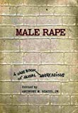 Male Rape, , 0404616216