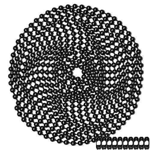 Top Ball & Bead Chains
