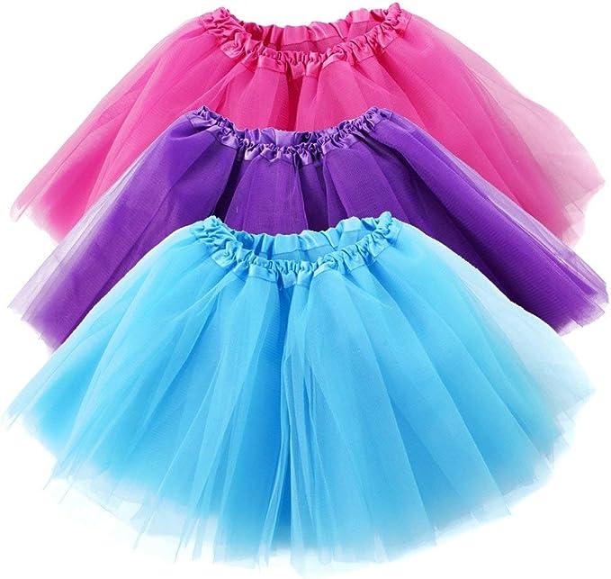 Faldas para Mujer Casual Verano Falda De Moda para Mujer Moda ...