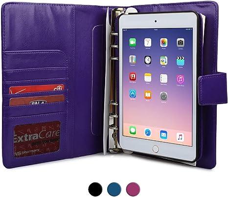 Amazon.com: Cooper FOLDERTAB - Funda para iPad Mini 4 (con ...