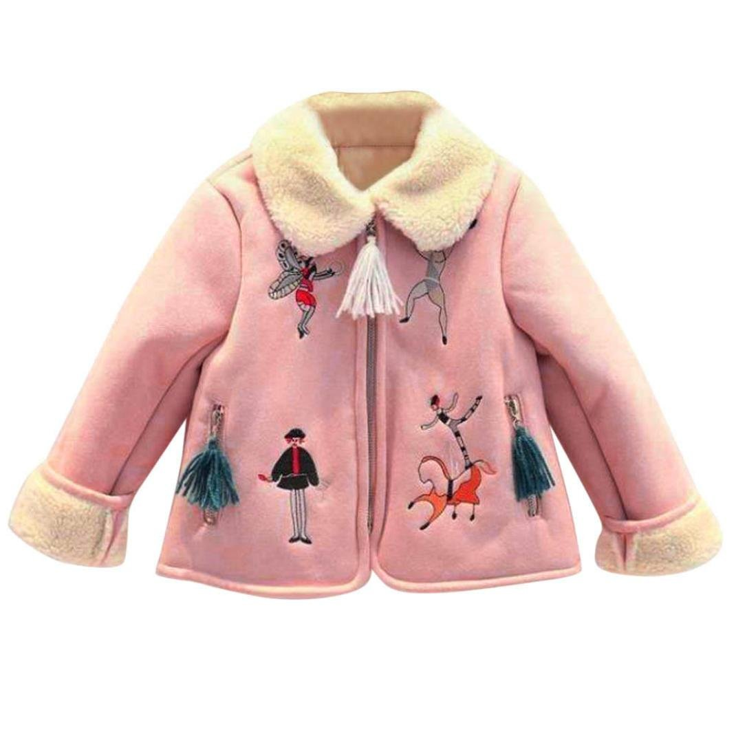 1d86bc54d28d Mothercare Baby Girls Wool Swing Coat Red QB435 Christmas presents