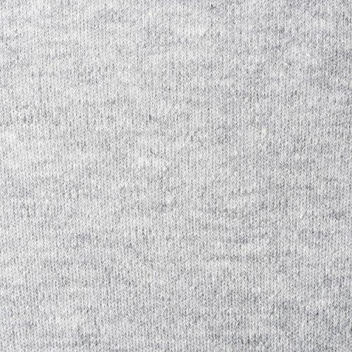 Halo Sleepsack Wearable Blanket 100% Cotton, Heather Gray, Small