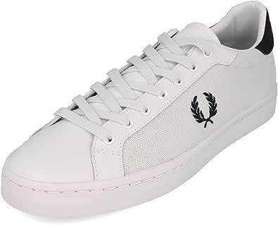 حذاء عصري للرجال من فرد بري، طراز B5119