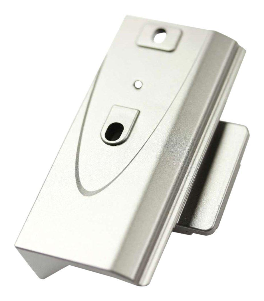 Samsung DA67-02512A Cap-Handle Conv L