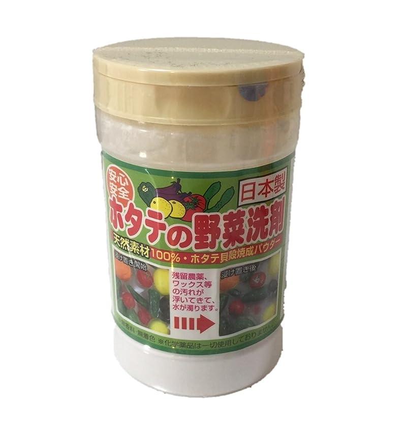 嫌い範囲アパートチュチュベビー 哺乳びん野菜洗い コンパクト 300ml