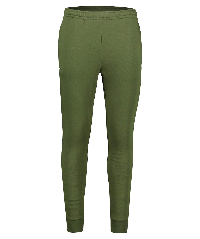 Lacoste Sport Herren Sportswear-Set Xh9507