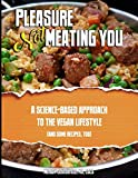 "When it comes to nutrition and the vegan lifestyle, there is a lot of information out there. Some of it is good, some of it is... well, let's call it ""questionable."" This book serves as a common-sense guide to those who are seeking valid, unb..."