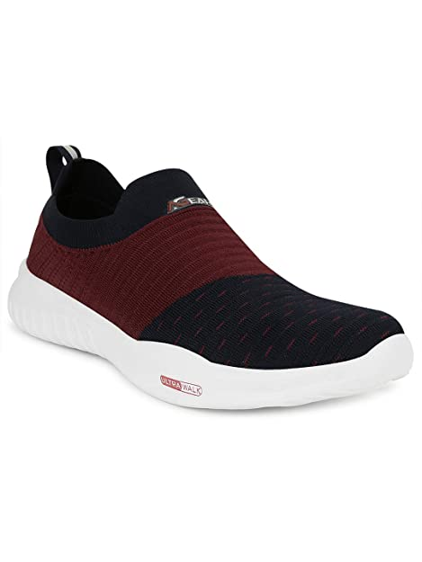 Buy A-Gear Men's Agr-2206 Health Care Professional Shoe at Amazon.in