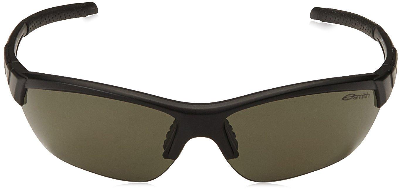 ef5be13863f79 Amazon.com  Smith Optics Approach Max Sunglasses