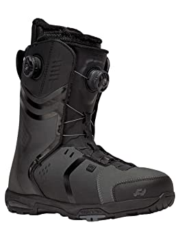 Ride Men's Trident Snowboard Boots