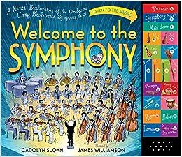Book talk:Silly Symphonies