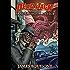 Dead Jack and the Pandemonium Device (Volume 1)