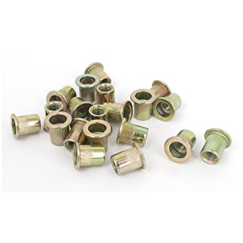 QitinDasen 50M X 20mm Premium Kupferfolienband EMI Abschirmband Selbstklebend Abschirmband Kupferfolie Kupferband Leitende Kupferband Copper Foil Tape