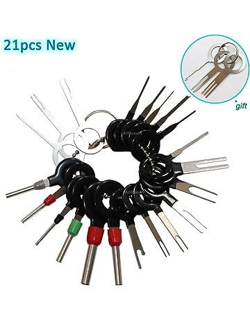 Amazon com: Electrical System Tools - Tools & Equipment