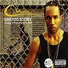 Ghetto Story Pt.1