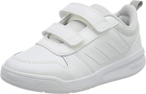 adidas chaussure enfant