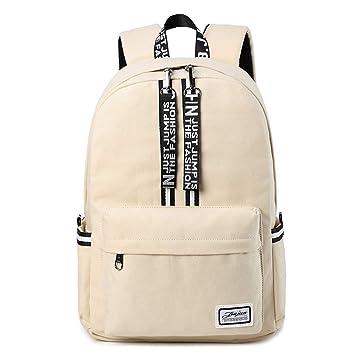 mochila para estudiantes de la Escuela Secundaria Bolso de la Calle de la Escuela Femenina 2018