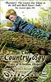 Country Boy, Homer Davenport, 0971592306