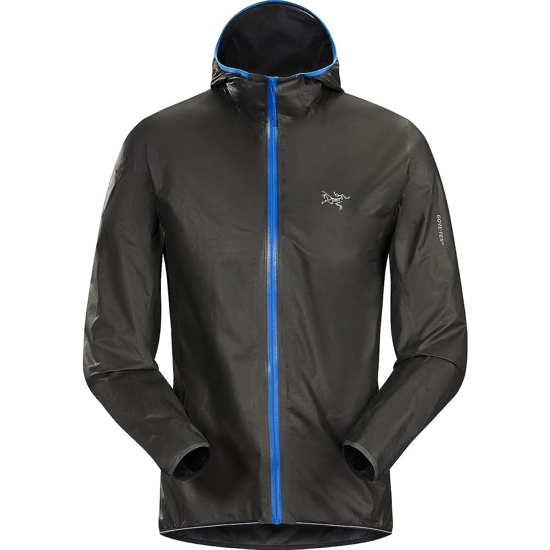 [アークテリクス] メンズ ジャケット&ブルゾン Norvan SL Hooded Jacket Men's [並行輸入品] B07DKTZ26R  M