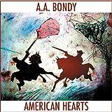 American Hearts [Vinyl]