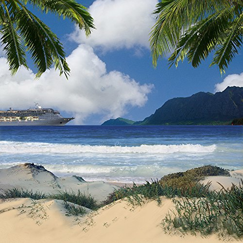photography-backdrop-pacific-cruise-10x10-ft-high-quality-seamless-fabric