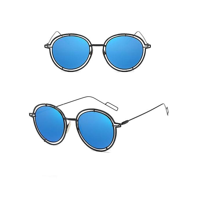 Beydodo Gafas de Sol Hombre Gafas Sol Mujer Polarizadas ...