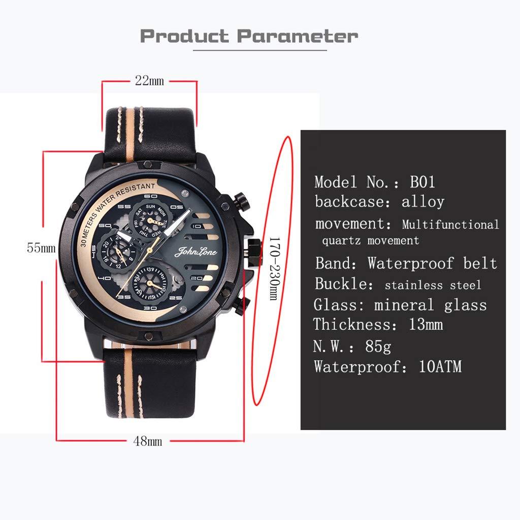 KYSZD-Smartwatch Reloj Inteligente Bluetooth Digital Al Aire ...