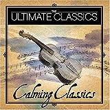 Calming Classics 2 CDs