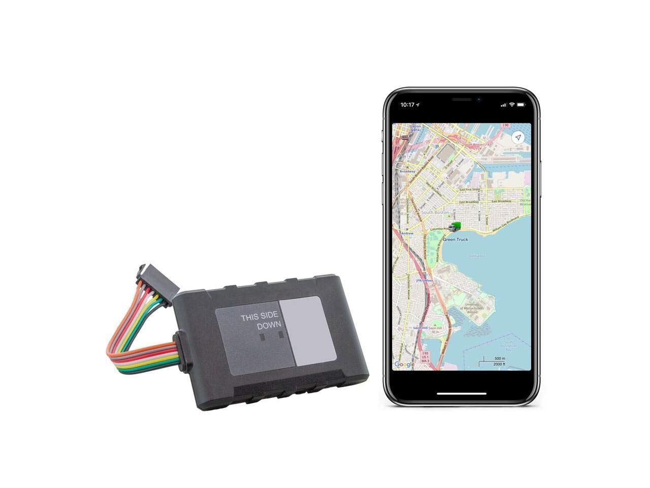 cell phone tracker 1448