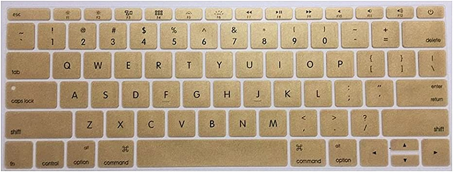"US Keyboard for Apple MacBook Pro 13/"" Retina A1708 2016 2017 Non-Touch Bar"