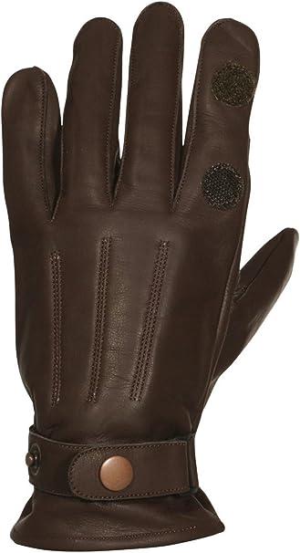 Percussion Rambouillet Neoprene Gloves