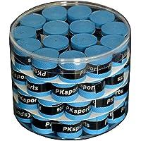 Road Fietsstuur Tapes Fiets Handle Bar Tape Fietsen Handle Wraps Fiets Stuurlint Finish Tape En Stuur Blue