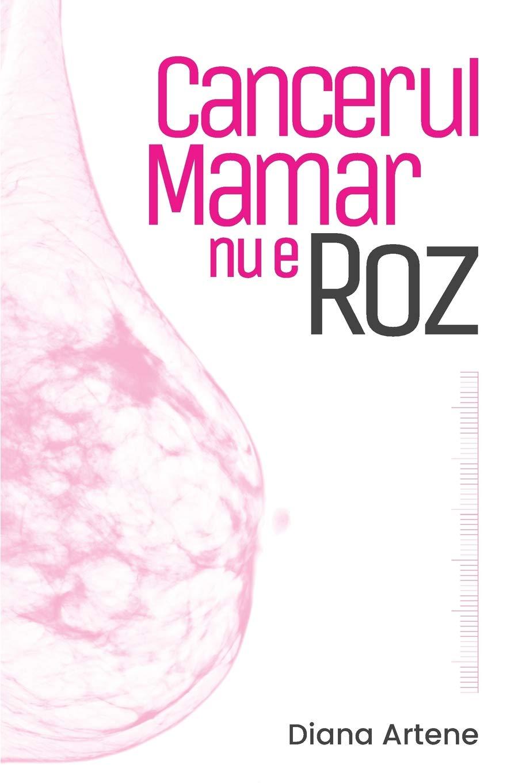 cancerul mamar nu e roz pret