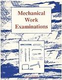 Mechanical Work, Harry W. Koch, 0910553084