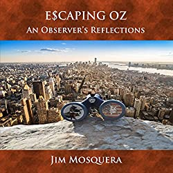 Escaping Oz