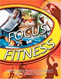 Focus on Fitness, North Carolina State University, 0757519377