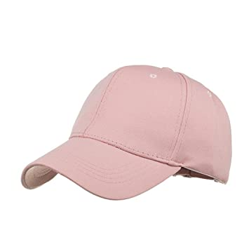3f94d382fba6a Amazon.com   Women Men s Baseball Hats
